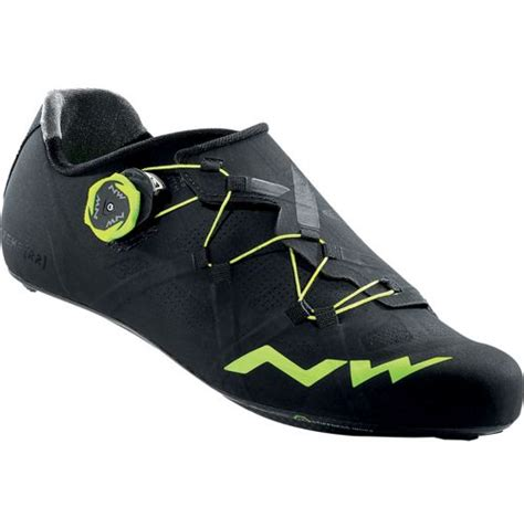 most comfortable mountain bike shoes buyer s guide 7 and most comfortable cycling shoes