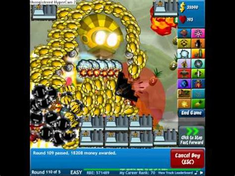 bloons tower defense 4 expansion 1cup1coffeecom bloons tower defense 4 expansion secret of the temple