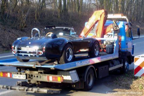 Cobra Auto Transport autotransport baumgart dortmund