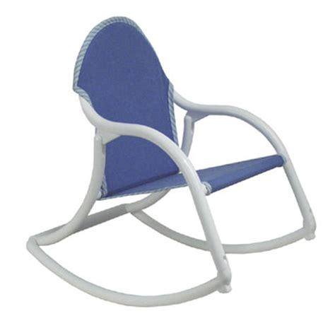 personalized canvas folding chairs personalized folding rocking chair denim canvas
