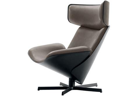b b italia armchair almora armchair b b italia milia shop