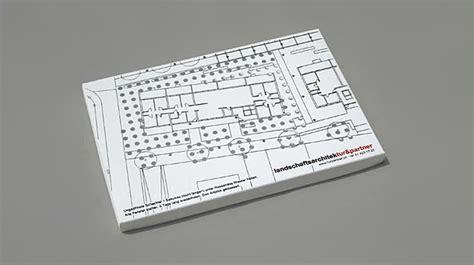 Desain Kartu Nama Arsitek | 20 contoh desain kartu nama kreatif mobgenic