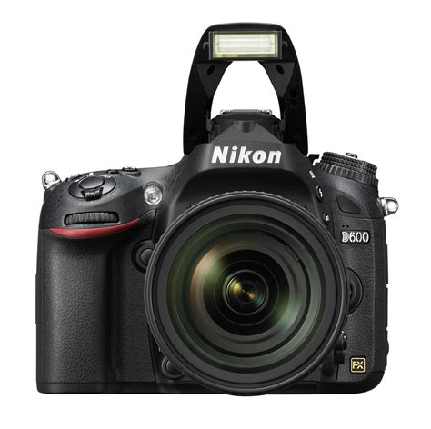 which is best canon or nikon canon vs nikon dslr comparison which is best for you