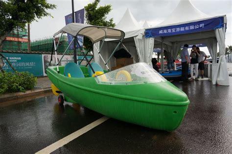 buy sea doo boat sea doo fast pedal boat supplier buy pedal boat sea doo