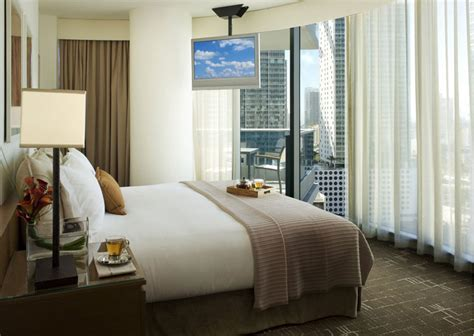 Rooms To Go Outlet Miami by Epic Hotel Downtown Miami Review The One Stop Shop