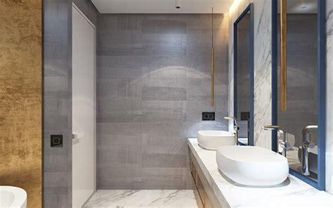 simple white bathrooms bathroom 2017 simple modern home bathroom grey wall tiles