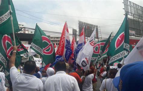 Prd Alma banderas prd en protesta de cd a favor de alma cort 233 s el siglo
