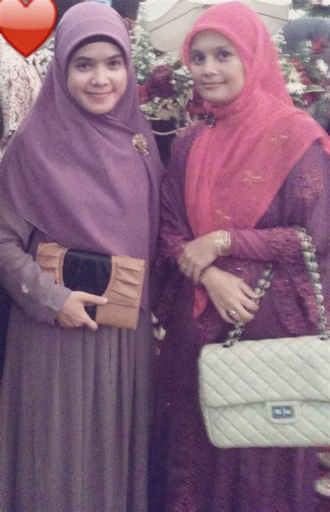 Oki Jilbab Syar I 1000 images about true n proper on muslim shawl and styles