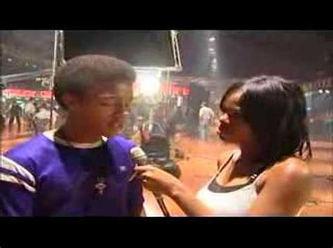 roll bounce hollywood swinging roll bounce music tribute doovi