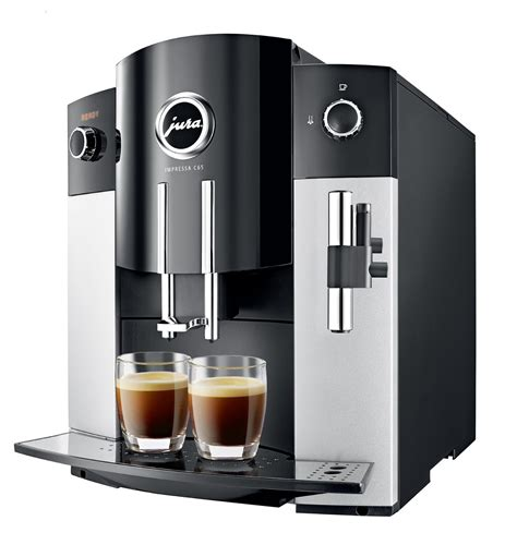 10 Best Home Coffee Makers 2017   Top Rated Coffee Machines Reviews