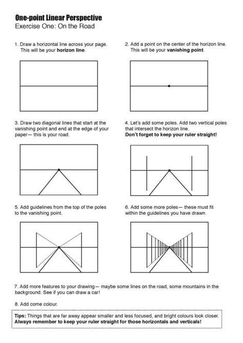 theme quiz ereading ereading worksheets point of view bluegreenish