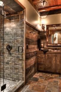 Good Bathroom Ideas good rustic bathroom ideas good looking