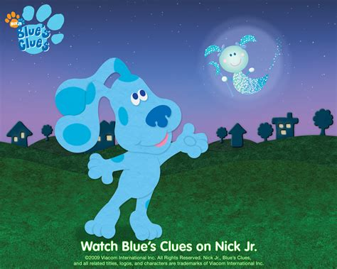 blue s clues the legend of the blue puppy blue legend of the blue puppy coloring pages for