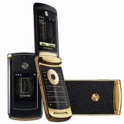 Motorola Edition Wholesale Motorola Razr 2 V8 Limited Edition Gold Gsm
