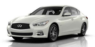 Infiniti Q50 Software Update by 2014 Infiniti Q50 Details On Prices Features Specs And