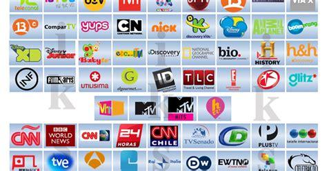 lista de canales iks 61w tv servidor amazonas iks privado iks iks amazonas chile taringa gratis chile flag