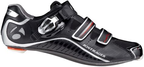 trek bike shoes bontrager rl road shoes www trekbicyclesuperstore