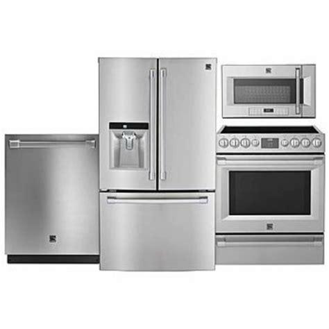kenmore elite kitchen appliances 5 easy kitchen hacks my suburban kitchen