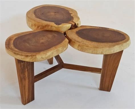 Unique Coffee Tables » New Home Design