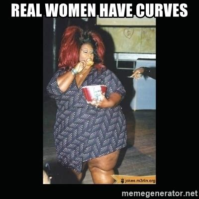 Real Women Meme - real women meme 100 images this meme circulating