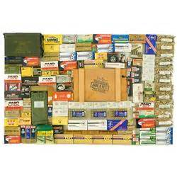 handgun ammunition web products group very large assortment of handgun ammunition