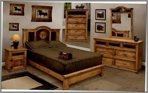 Furniture Laredo Tx by Furniture Copyright Frank Strazza Maker Of