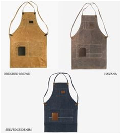 welding apron pattern 1000 images about aprons on pinterest leather apron