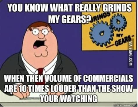 image      grinds  gears