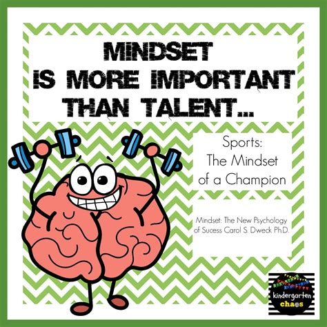 summary mindset the psychology of success mindset the psychology of success paperback summary hardcover audiobook book 1 books mindset the new psychology of success chapter 4