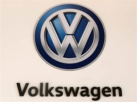 volkswagen bank log in vw bank expects profit rise in 2017 despite diesel