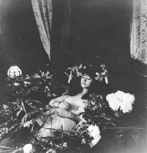 bed death death bed memento mori mourning pinterest
