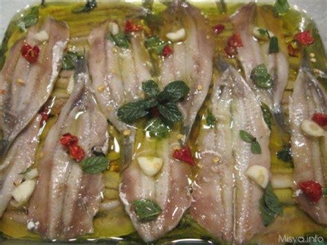come cucinare alici fresche 187 rotolini di alici al forno ricetta rotolini di alici