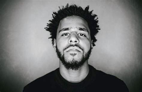 j cole 2014 haircut j cole road to the homecoming f k money spread love