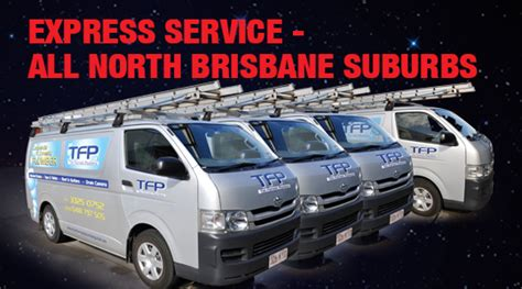 Forrest Plumbing by Tim Forrest Plumbing Plumber Eatons Hill Brisbane