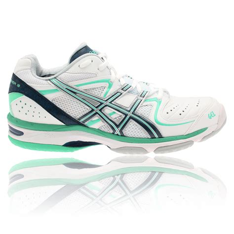 netball shoes asics gel netburner 16 s netball shoes d width