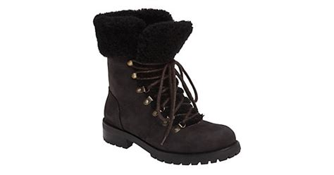 Cancel Symbol On Boot Mba by Ugg Fraser Womens Boots 2018