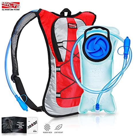 top 5 hydration packs best hydration packs for running top 5 in 2017