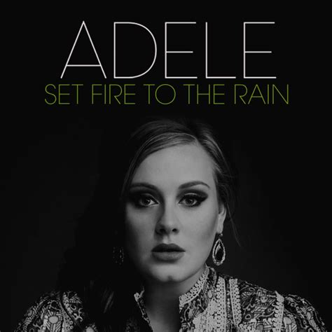 download mp3 the best adele music mp3 download adele set fire to the rain lyrics on