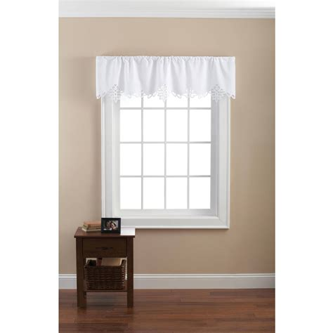 wooden curtain rods walmart wood curtain rods walmart curtain rods drapery rods