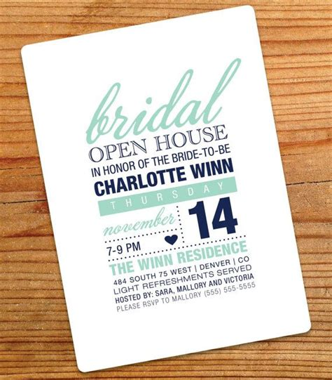 design open house invitation 9 best grand opening images on pinterest grand opening