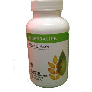 Herbalife Detox Side Effects by Protein Shake Herbalife Formula 1 Nutritional Shake Mix
