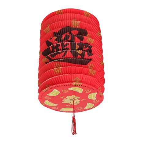 new year lanterns where to buy buy wholesale new year decoration from