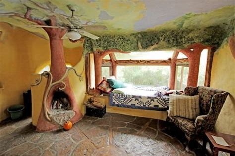cob house interiors cob kirk nielsen