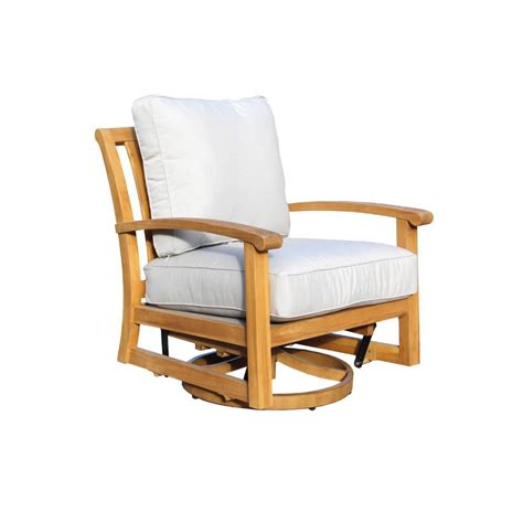 outdoor club chair outdoor lounge chairs patio chairs the home depot