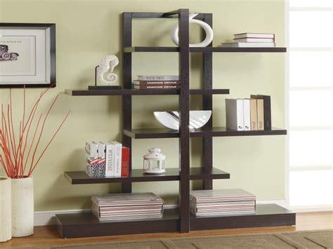 modern room divider bookcase large bookcase room divider 28 large room dividers wayborn