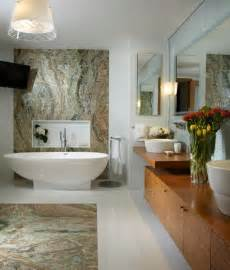 Simple Bathroom Renovation Ideas j design group miami beach modern interior designer