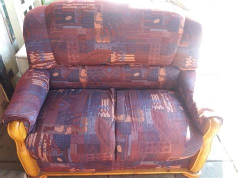 second hand couch for sale second hand furniture for sale household contents