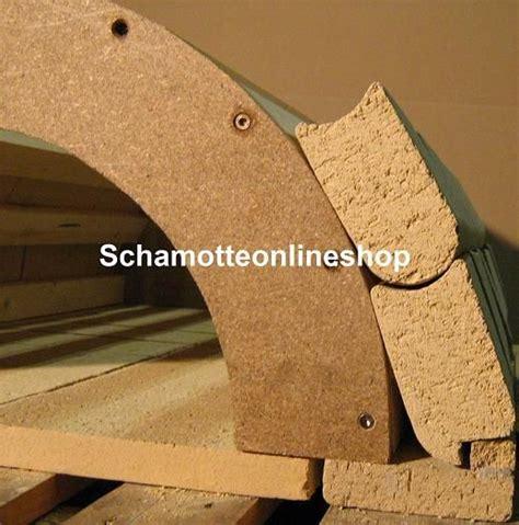 Steinbackofen Selber Bauen Kosten by Schamotteonlineshop Holzbackofen Holzbackofen Bausatz