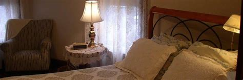 bed and breakfast cooperstown ny rose and thistle bed breakfast a cooperstown ny bed