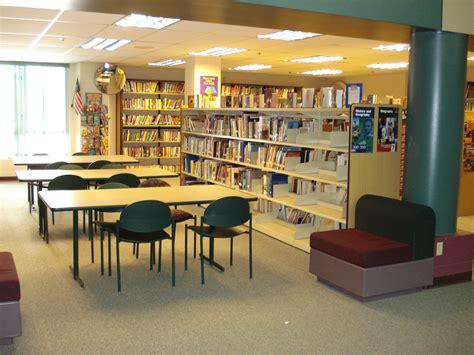 media center esko public schools